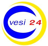 Vesi 24 Oy