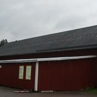 Uusi Hansa Oy - Tornio 1048.jpg