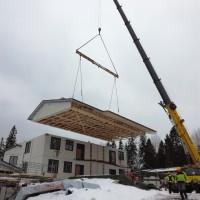Rakennustyö Tiitinen - IMG_20170228_150229.jpg