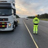 Royal Roads - 2mQgJqm%SSmS3hRd3HW4jg.jpg