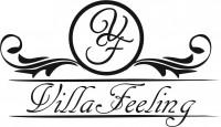 VillaFeeling Tmi