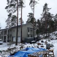 Kirvestyö Koski - Resized_20181231_123955_3308.jpg
