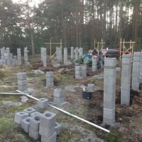 Rannikkoseudun kiinteistö- ja rakennustyö Oy (Rasekira Oy) - image.jpeg