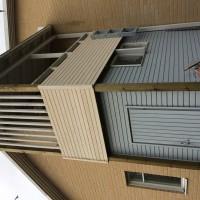 Rakennusliike Väätäinen Oy - IMG_0499.JPG