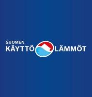 Suomen Käyttölämmöt Oy