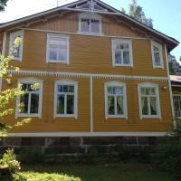 Rakennusliike Väätäinen Oy - IMG_1551.JPG