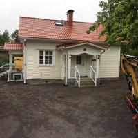 Finn Ojat Oy - 20226609_10155301115855325_1973810730_o.jpg