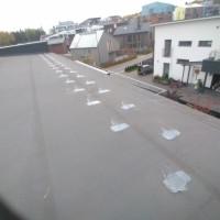 Uusi Hansa Oy - Lumieste Protaan katolle.jpg
