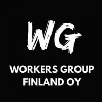 Workers Group Finland Oy