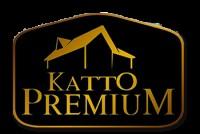 Katto Premium Oy