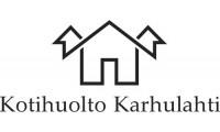 Kotihuolto Karhulahti Avoin yhtiö