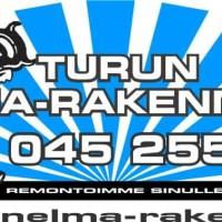 Turun unelma-rakennus oy - FB_IMG_1528222150444.jpg