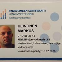 T:mi Markus Heinonen - Sertifikaatti.JPG
