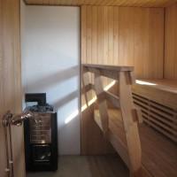 Rakennustyöt Tmi Kari Santanen - Sauna_I.jpg