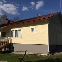 Rakennusliike Väätäinen Oy - Porvoo talo.jpg