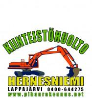 Kiinteistöhuolto Esa Hernesniemi Oy
