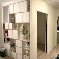 Interior Design Merin - e274a492-a0c1-4171-80fa-3b0866f0d87e.jpg