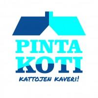 Pintakoti Oy