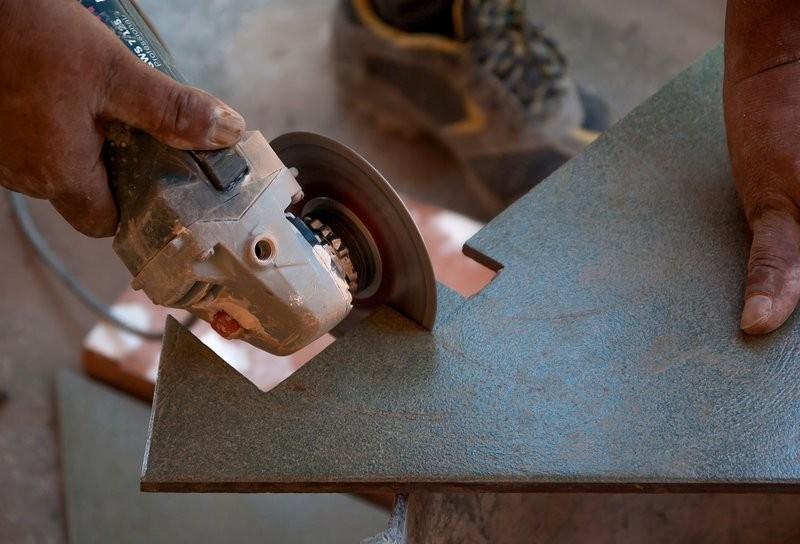 Kivilattia ja laattalattia remontit