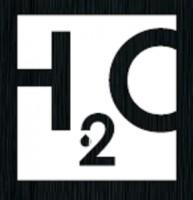 H20-Talotekniikka