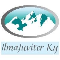 IlmaJuviter Ky