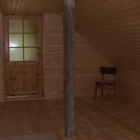Pulkkisen siivous ja talonmiespalvelu - HPIM0198.JPG