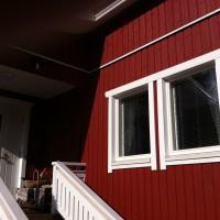 Rakennus- ja sisustuspalvelu DEKORA - valokuvat iphone 1058.jpg