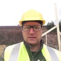 ADEM constructions LTD - IMG_0114.JPG
