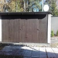 Rakennusliike Väätäinen Oy - 16359294_10155023738507430_92686237_n.jpg