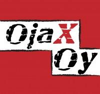 OjaX Oy