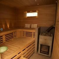 Länsirannikon Remontointi ja Kattomaalaukset - sauna.PNG