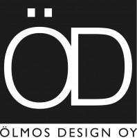 Ölmos Design Oy