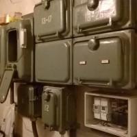 Sähkö-Saefix Oy - WP_20160519_12_13_33_Pro.jpg