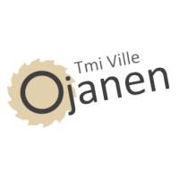 Tmi Ville Ojanen