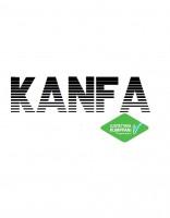 Kanfa