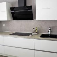 Rakennuspalvelu Decorel Oy - concrete effect keittiö.jpg