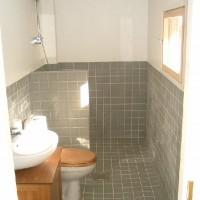 Pulkkisen siivous ja talonmiespalvelu - photo9.jpg