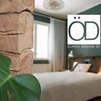 Ölmos Design Oy - kotisivuetusivu22.jpg