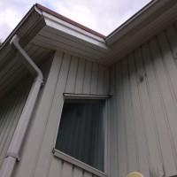 Rakennusliike Väätäinen Oy - IMG_0381.JPG