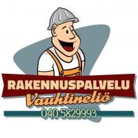 Rakennuspalvelu Vauhtineliö Oy  - IMG_0347.JPG