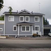 Aallon Tili & Rakennus - Talon maalaus ja muut piha työt vantaalla.JPG