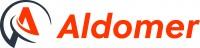 Aldomer Oy