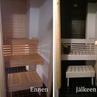 Remontointipalvelu Tuomiranta - Rivitalon sauna.jpg