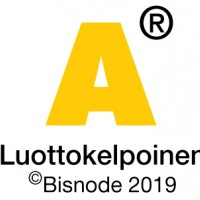 Lukitsev Urakointi Tmi - A-logo-2019-FI.jpg
