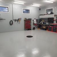 Rakennus ja Konetyöt Vänttinen - 20180512_225142.jpg
