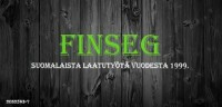 FINSEG