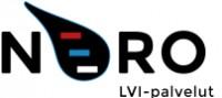 LVI-Nero Oy