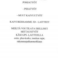 Suomen Pohjatyö Oy - Scan0002.jpg