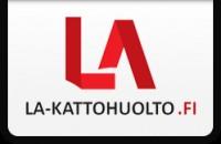 LA-Kattohuolto Satakunta /Lakesell oy