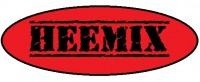 Heemix
